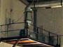 Дорожно-Эксплуатационное Предприятие «МО город Ханты-Мансийск», г.  Ханты-Мансийск. Внутреннее исполнение.